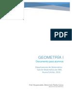 3. Geometría I (Nueva Edición).pdf