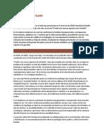 El padre pulverizado- Serge Cottet.pdf