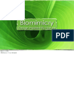 biomimicry.pdf