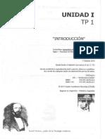 1. Patología celular.pdf