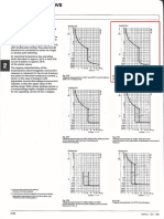 3VE3.pdf