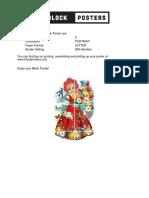 blockposter-145731