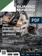 Rumbo_Minero_Ed.115-Movil.pdf