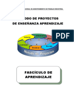 Manual de Método de Proyectos.docx