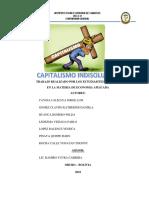 CAPITALISMO COMPLETO.docx