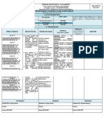 PLAN DE REFUERZO SUPLETORIO 2.docx