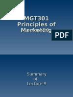 MGT-Lec-10