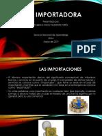 Evidencia 2 - Act 15