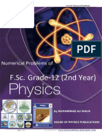 Numerical Notes F.Sc. Part 2.pdf