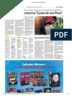 Acervo Folha 2 - Busca 'kilza setti'.pdf