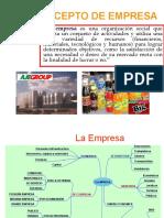 Cap1 Estudio de Mercado