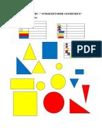 3_forme_geometrice.docx