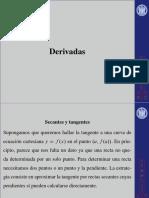 05_derivadas_show.pdf