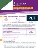 DS49_volanteAVC19.pdf