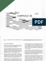 Evolucion De Las Ciudades de Mexico 1900-1990 - Conapo.pdf