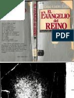 El evangelio del Reino.pdf