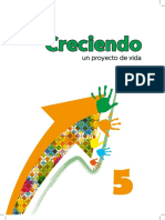 2019 Creciendo 5 Completo.pdf