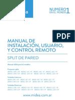 MSNC-CH-02M.pdf