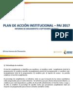 SEGUIMENTO_PAI_SEPT._2017.pptx