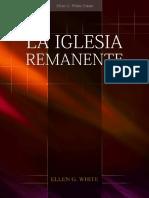 66. Iglesia remanente._IR.pdf