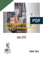 Curso-eSocial-CRC(maio_2018).pdf