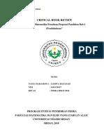 CBR Metopel (Zahwa Hasanah)