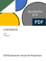 Ayudantía N°8 (1)