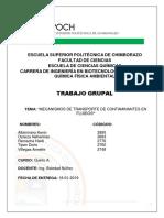 Mecanismos de Transporte Contaminantes QFA.docx
