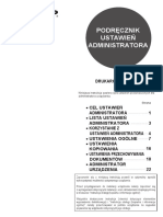 MXM350U-N-M450U-N_OM_Administration-Settings-Guide_PL.pdf