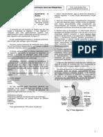 1.Introdução Aos Estudos Dos Nutrientes e Metabolismo Dos Macronurientes