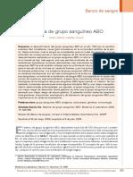 2.1 Sistema ABO lectura 2.pdf
