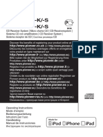 Manuale hifi pioneer it98.pdf