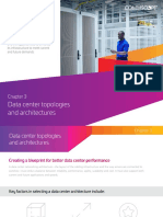 Data Center Best Practices eBook CH3 CO-110101-En