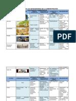 Andamio_Antecedentes_y_culturas de La Administración (1)