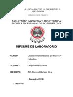 imforme 2 macanica.docx