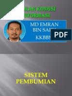 pembumian-110705103913-phpapp01-130402044534-phpapp01.pdf