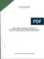 SL NA.pdf