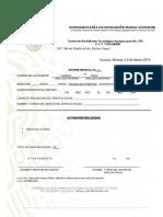 5.INFORME MENSUAL 2019.docx