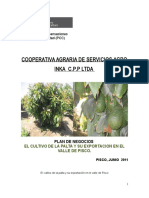 Plan_de_Negocio_Agroinka__PCC_2011.doc