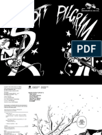 65011.pdf