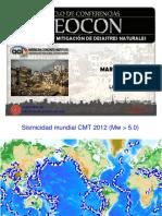 Exposicion ACI-UNI 28Ago2014.pdf