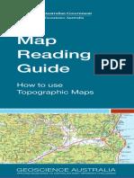 Map_reading_guide_v4.pdf
