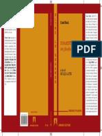 Ernst_Bloch_Ornamenti._Arte_filosofia_e.pdf