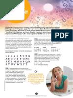 Michelle Buchanan DestinyNumber Worksheet.pdf-1547102882