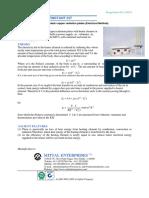 Stefan's constant Kit.pdf