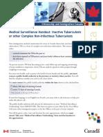 Medical Surveillance Handout Inactive Tuberculosis.pdf