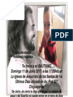 Bautismo Joaquín.pptx [Autoguardado]