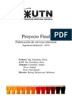 Proyecto Final - Costantini, Rossi y Sesto.docx