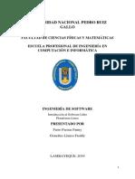 softwareLibre.docx