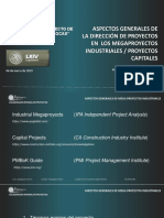 1 Carlos Lopez.pdf